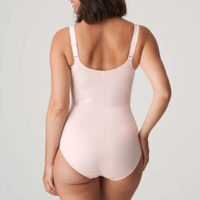 Deauville Body Silky Tan