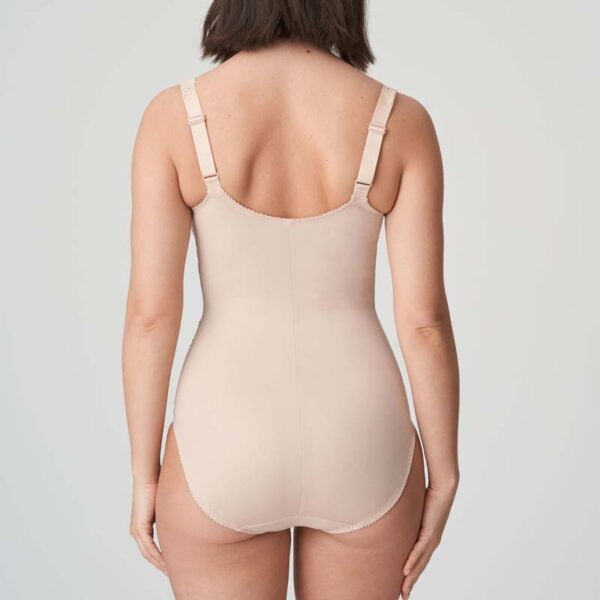 madison body rear latte