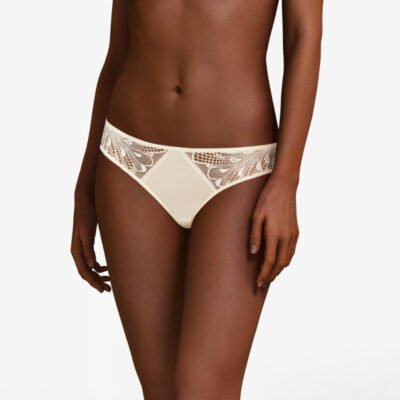 Thelma Brazilian Brief by Passionata