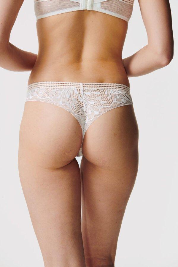 thelma tanga pearl rear