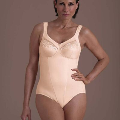 Safina Support Corselet by Anita Comfort