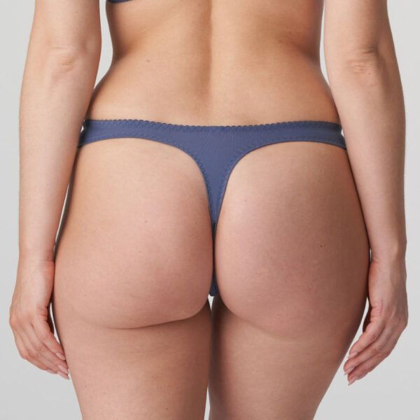 deauville nightshadow thong rear