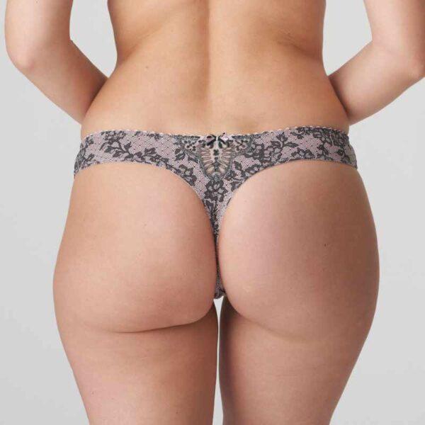 gythia thong rear